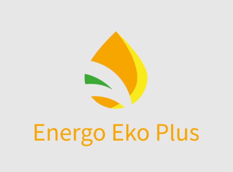 energo-eko-plus-art-cover