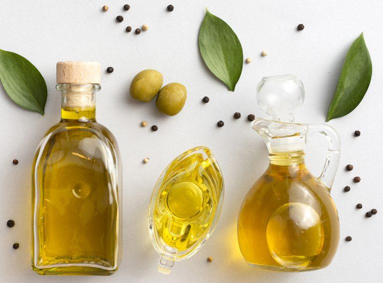 7-Dlaczego-należy-oddać-zużyty-olej