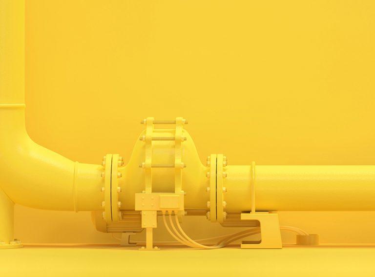 8-Na-czym-polega-utylizacja-zużytego-oleju