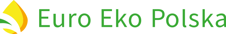 Euro Eko Polska