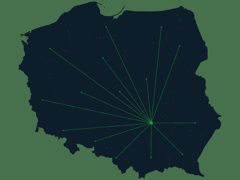 mapa-polski-v2