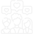 klienci-icon